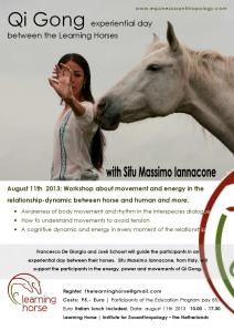 11 august Qi Gong experiential day at Learning Horse-page-001